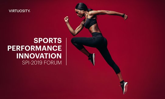 Sports Performance Innovation Forum