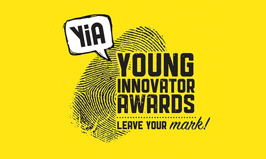 2019 YiA Awards