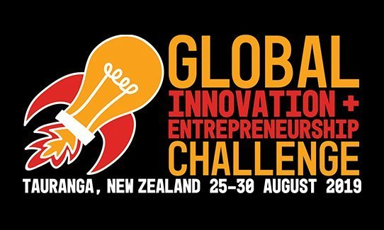 Global Innovation and Entrepreneurship Challenge